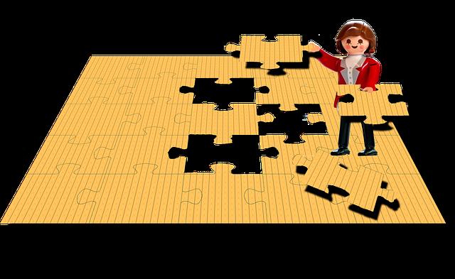 skládání puzzle.png